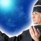 心霊系youtuber陰陽師!橋本京明!